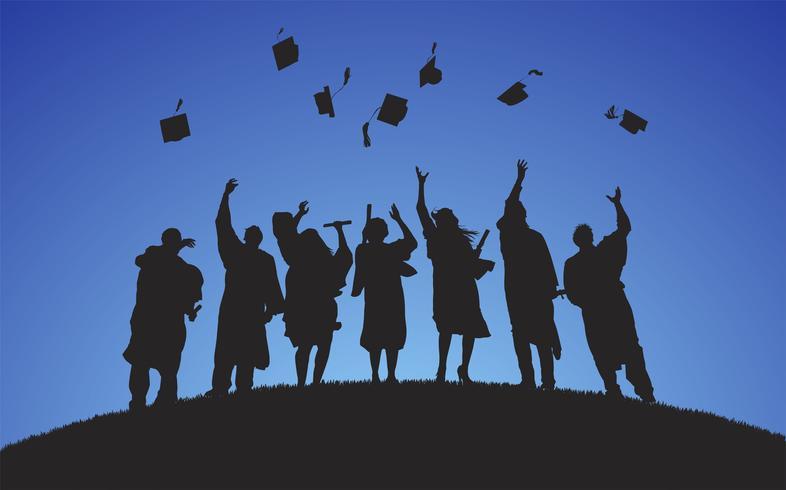 畢業生圖案 免費下載 | 天天瘋後製