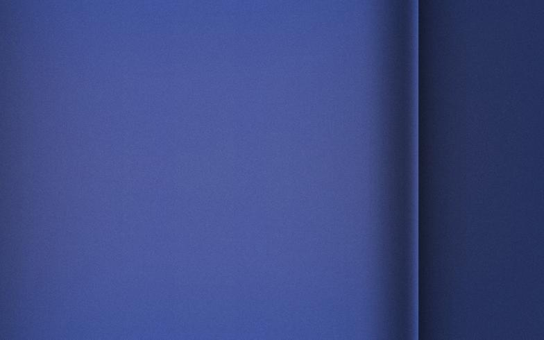 Abstrakt bakgrundsdesign i blått