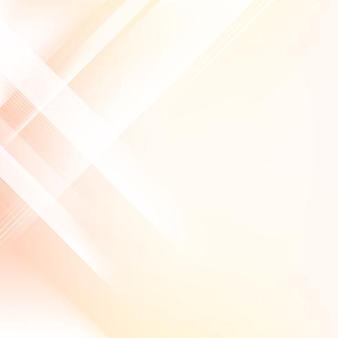 Gul och orange gradient abstrakt bakgrund