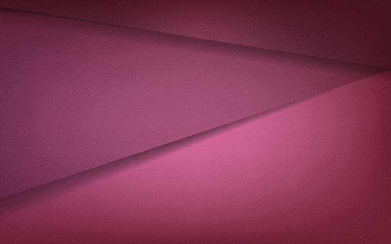 Disegno astratto della priorità bassa nel colore rosa