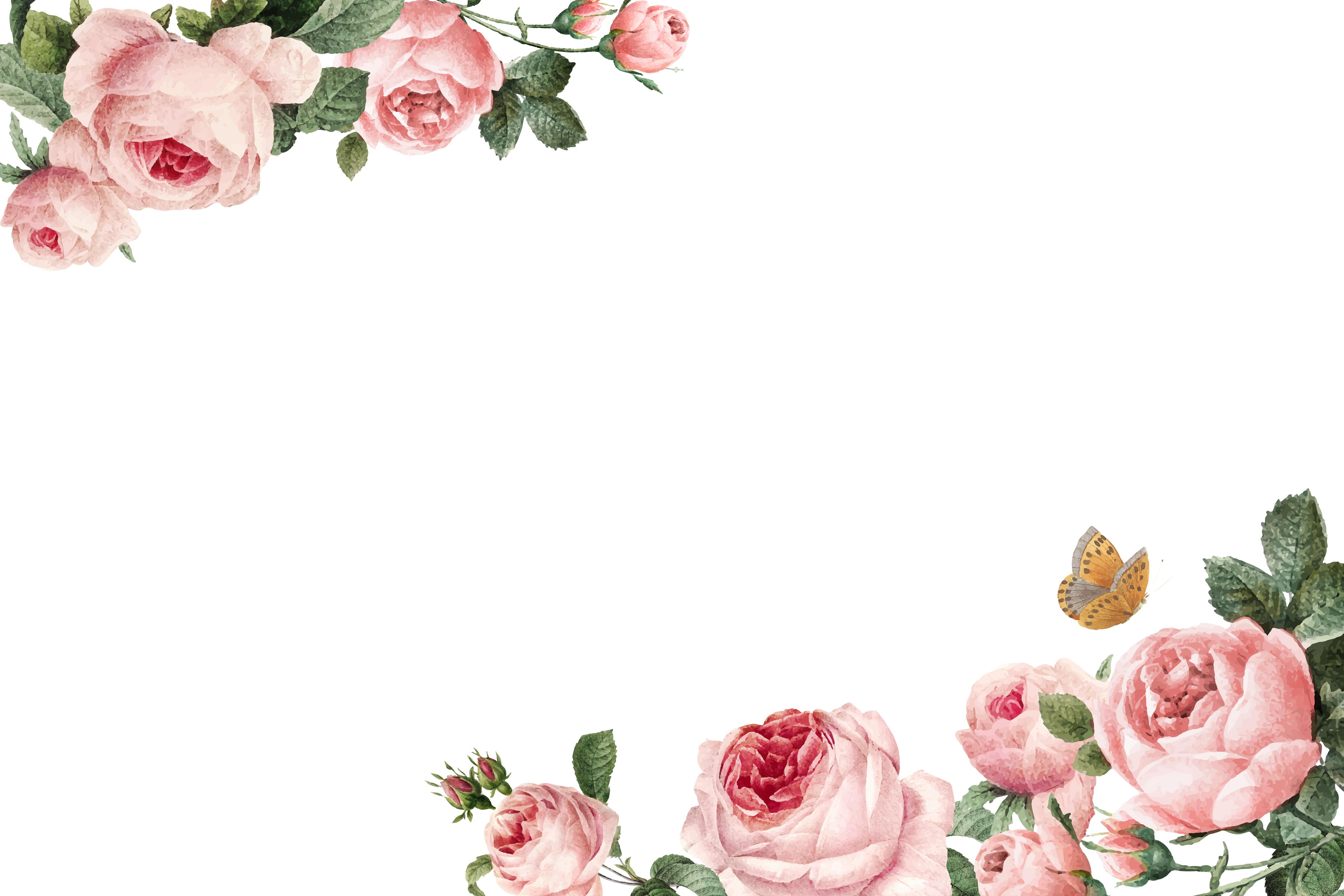 Instant Art Botanical Printable - Gorgeous Hyacinths - The ...