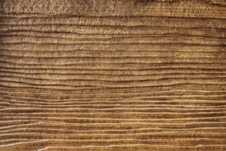 Priorità bassa strutturata della pavimentazione di legno del Brown