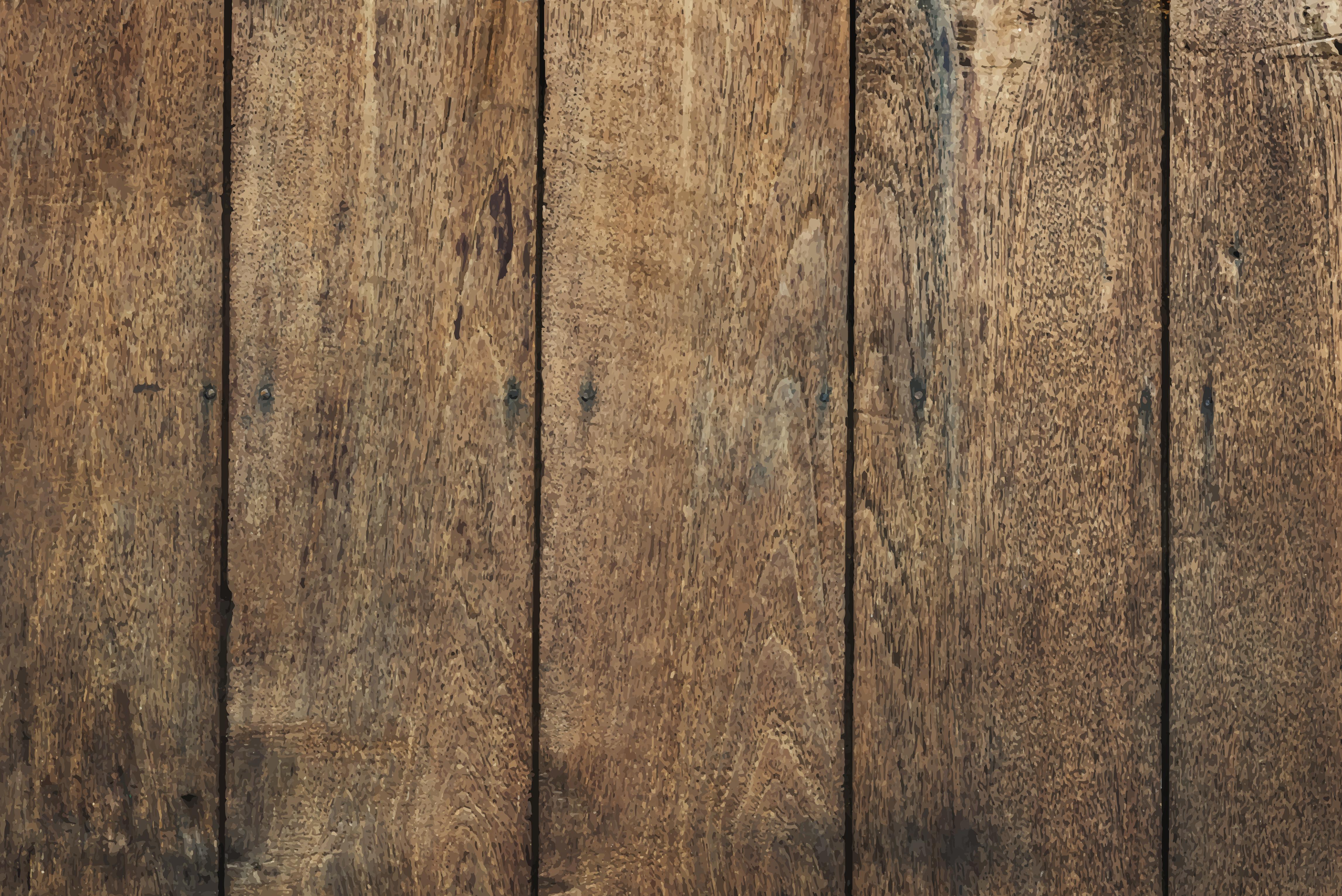 Old Wooden Floor Textured Background Download Free
