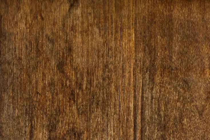 Strukturiertes Hintergrunddesign des schönen dunklen hölzernen Fußbodens