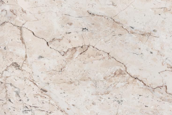 Brun marmor textur bakgrundsdesign