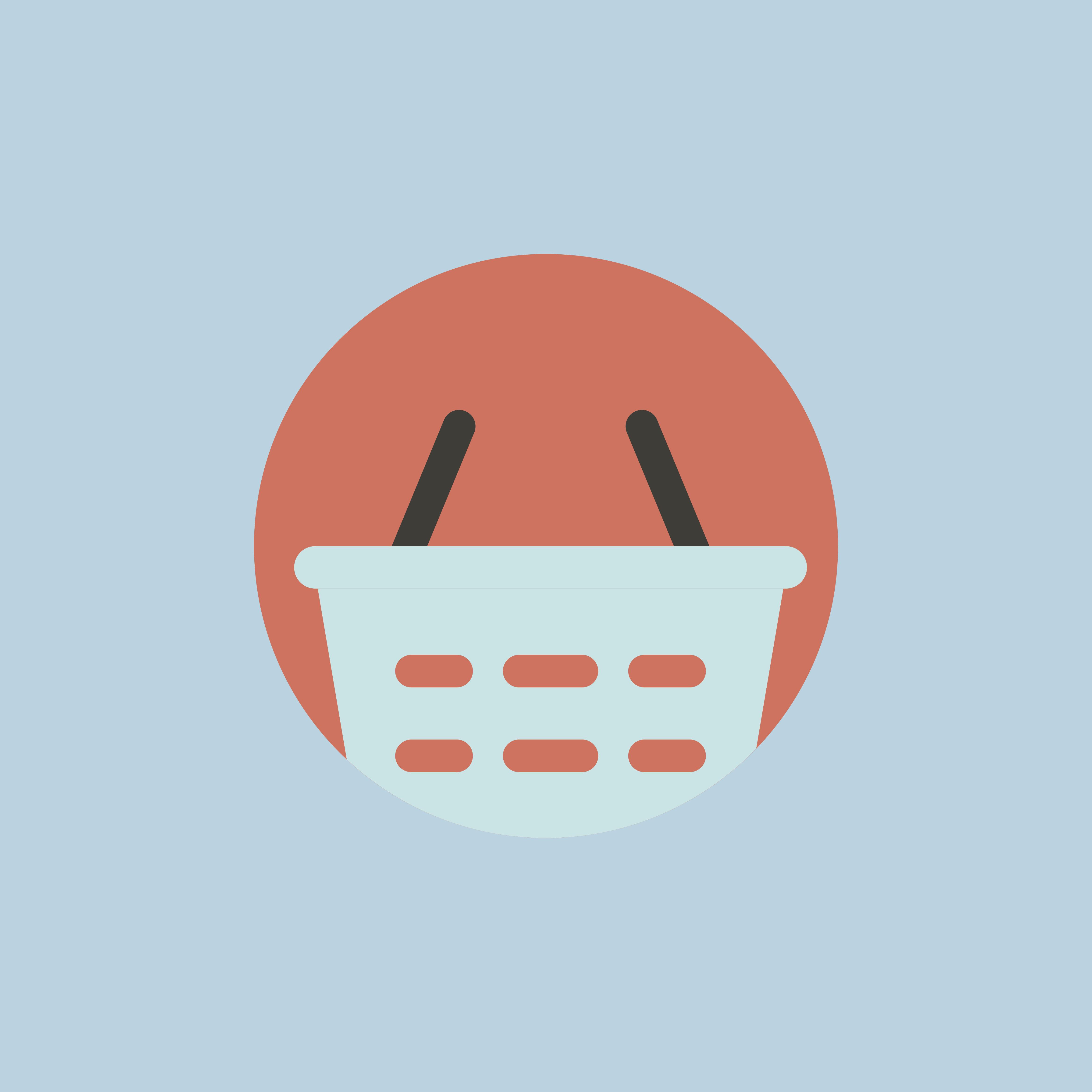 Digital marketing icon vector - Download Free Vectors ...