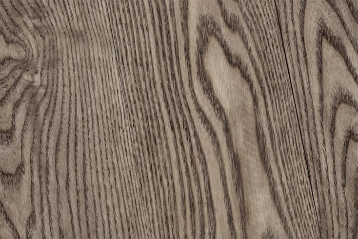 Närbild på en träplank bakgrund