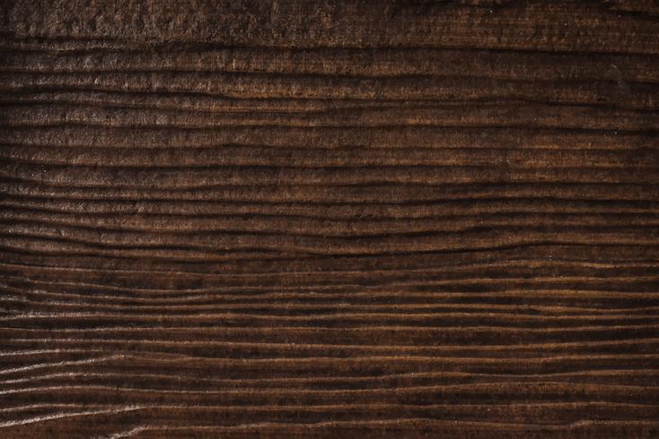 Brown wooden flooring textured background