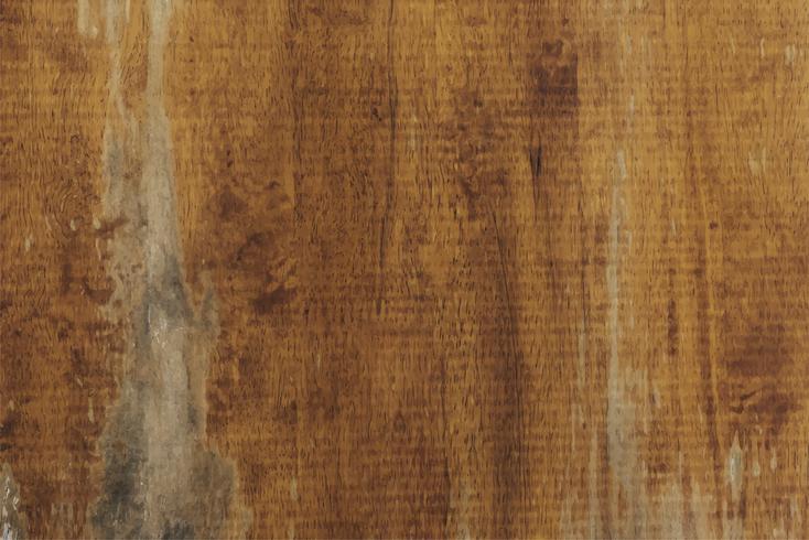 Gros plan d'un fond de planche de bois