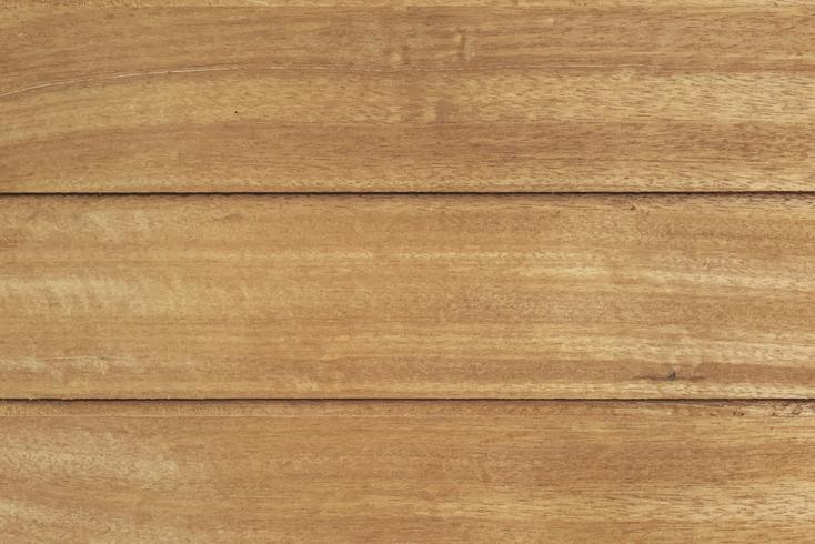 Piso de madeira clara com textura de fundo
