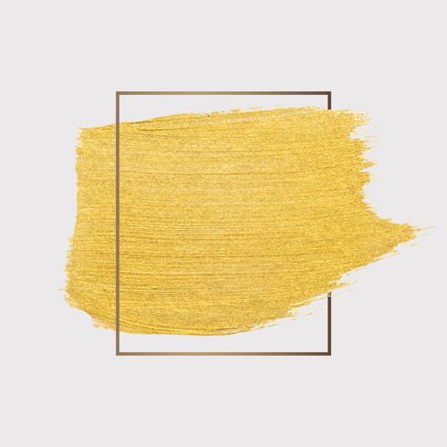 Guldborstslag