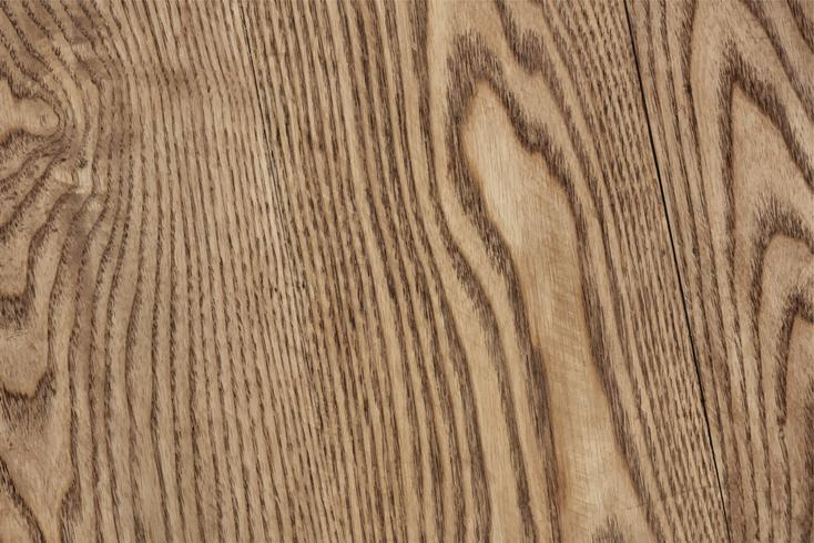 Cima, de, um, prancha madeira, fundo
