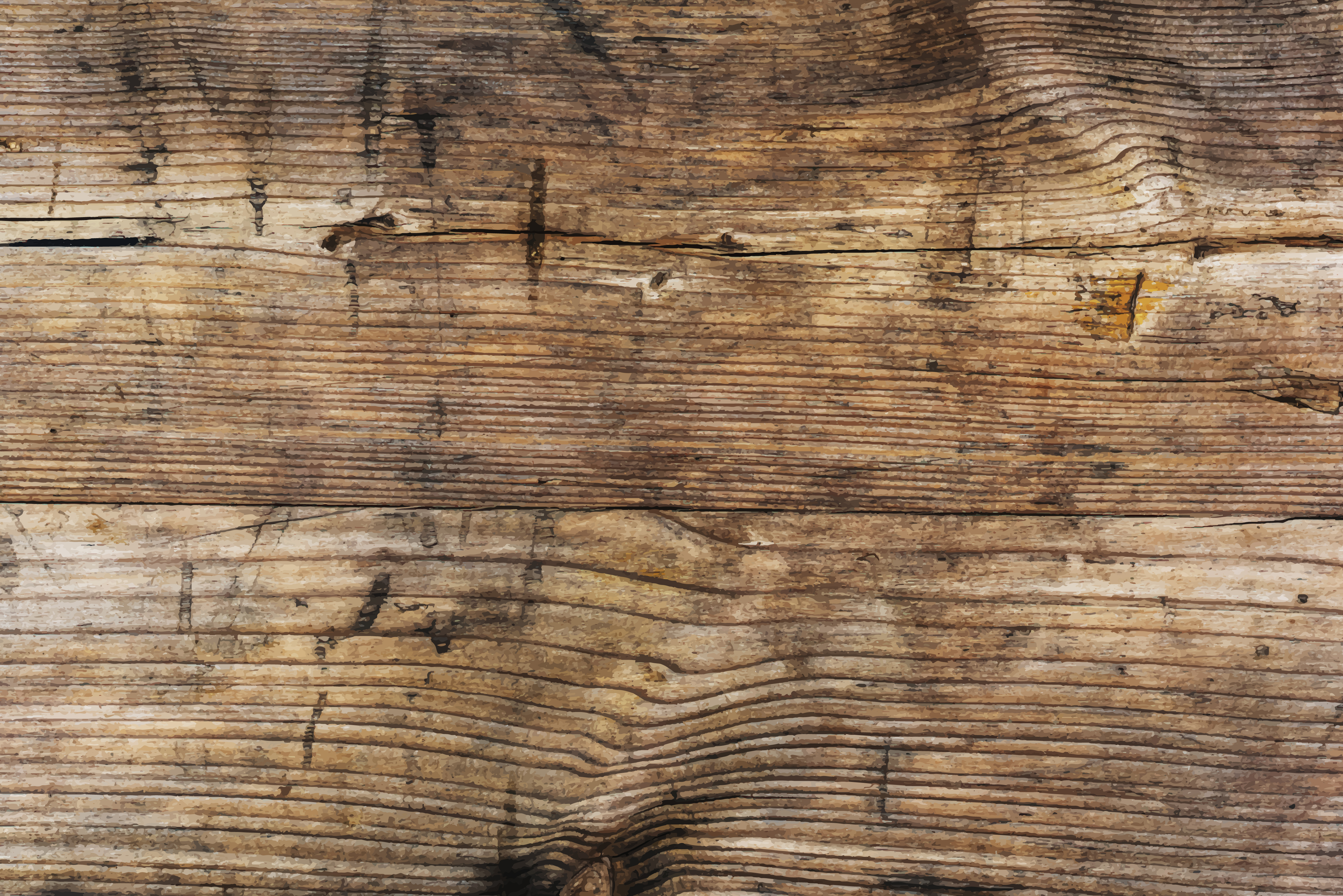 Close Up Of A Wooden Plank Textured Background Download Free Vectors Clipart Graphics