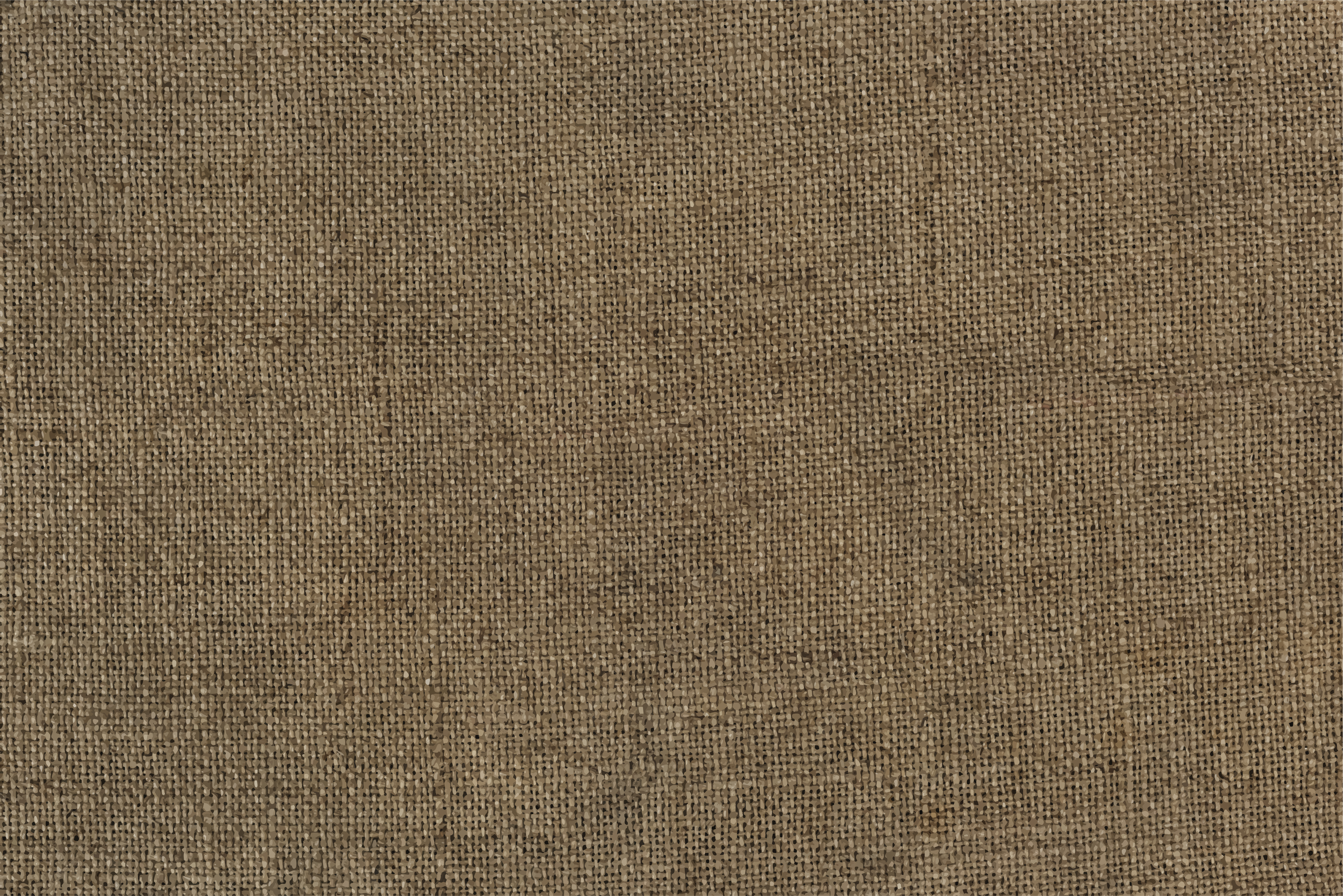 6b7dd17f214a9 Close up of a burlap jute bag textured background - Download Free ...