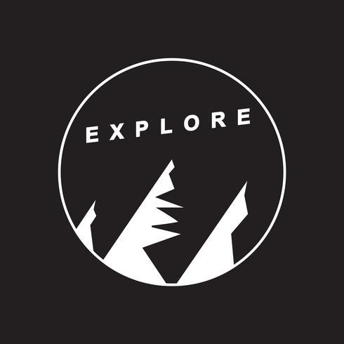 Logo-Vektor erkunden