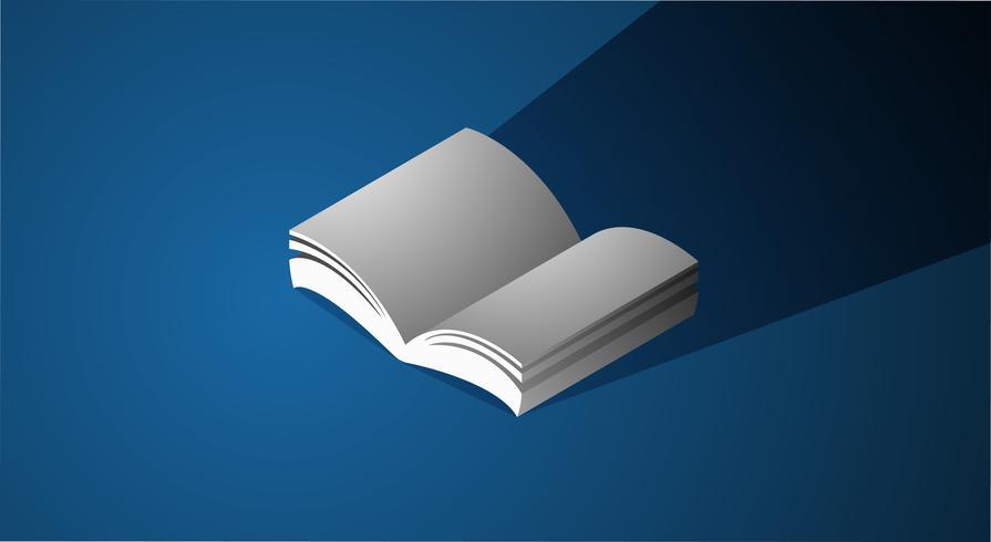 Abbildung des Buches