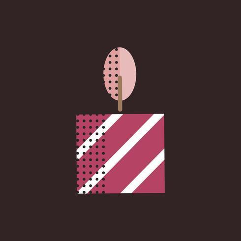Feliz natal, ícone, conceito
