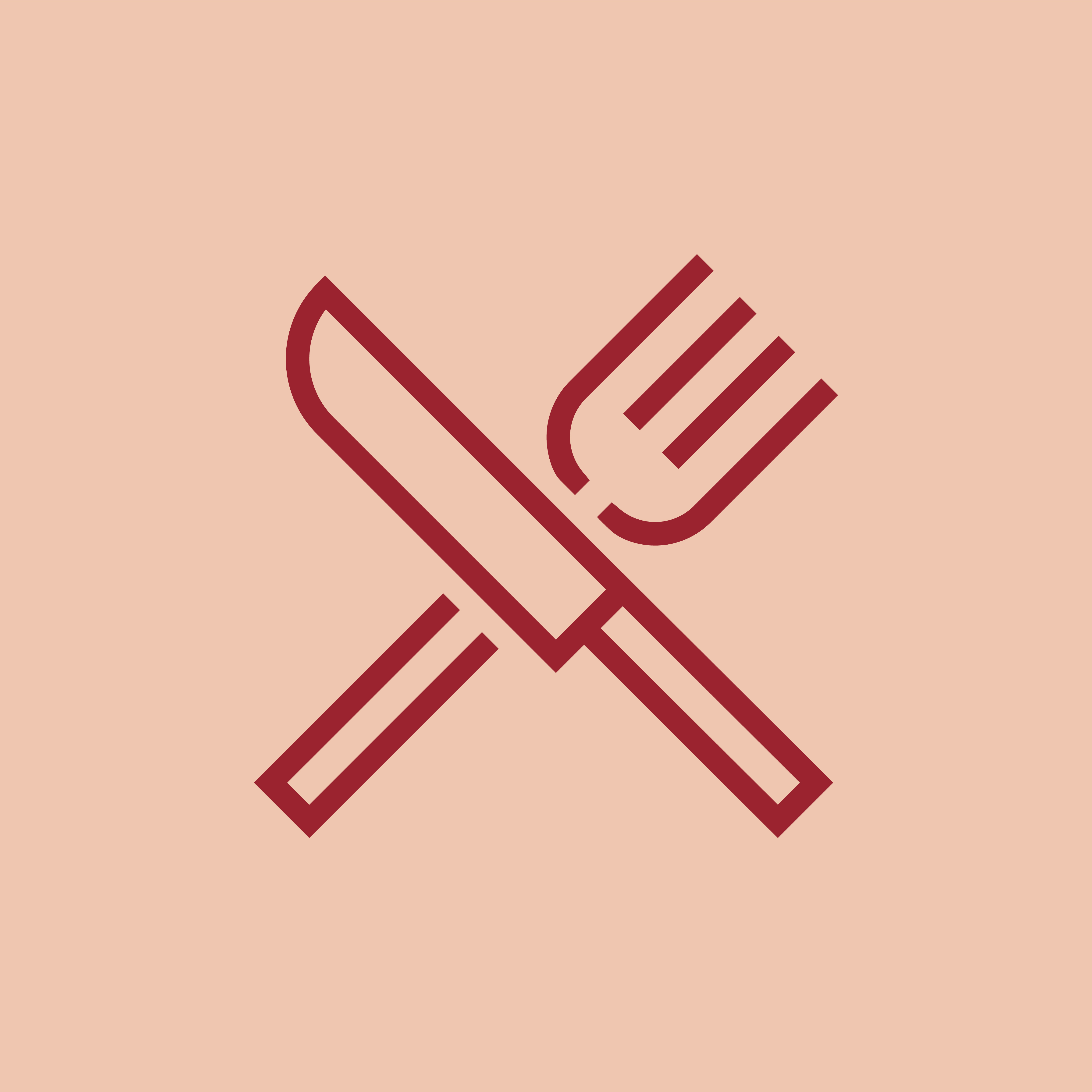Knife And Fork Icon Free Vector Art 348 Free Downloads