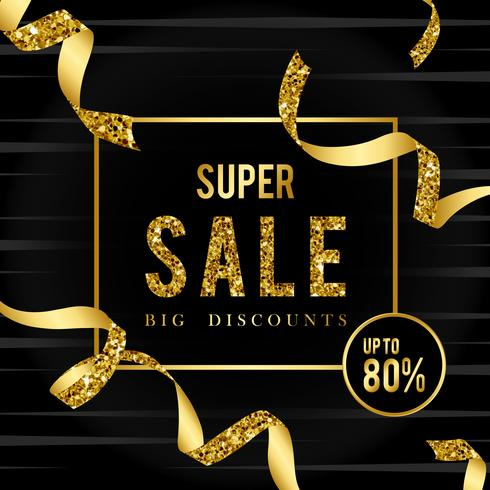 Super sale up to 80%