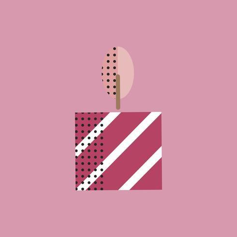 Joyeux Noël Icône Concept