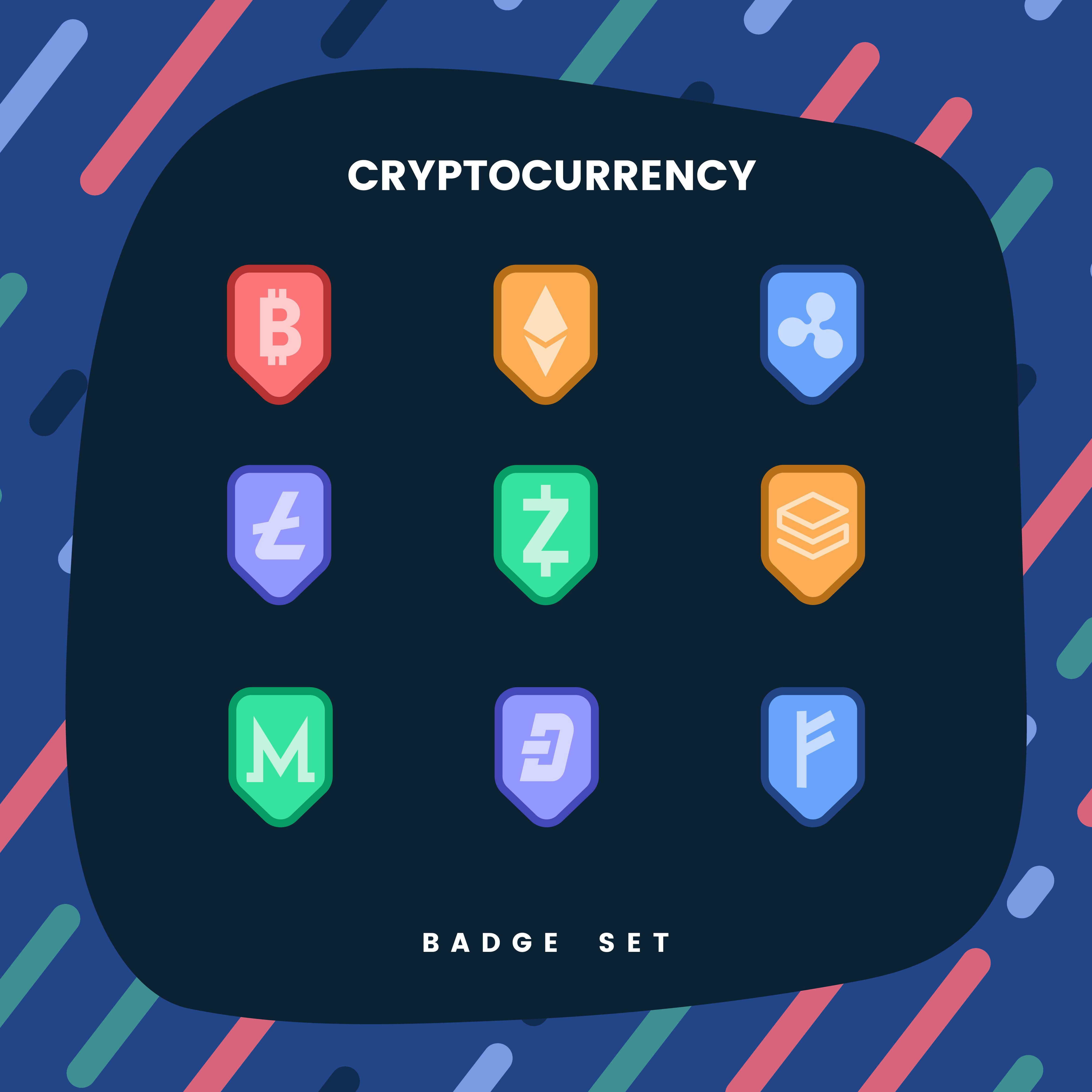 Free cryptocurrencies clam bitcoin cash