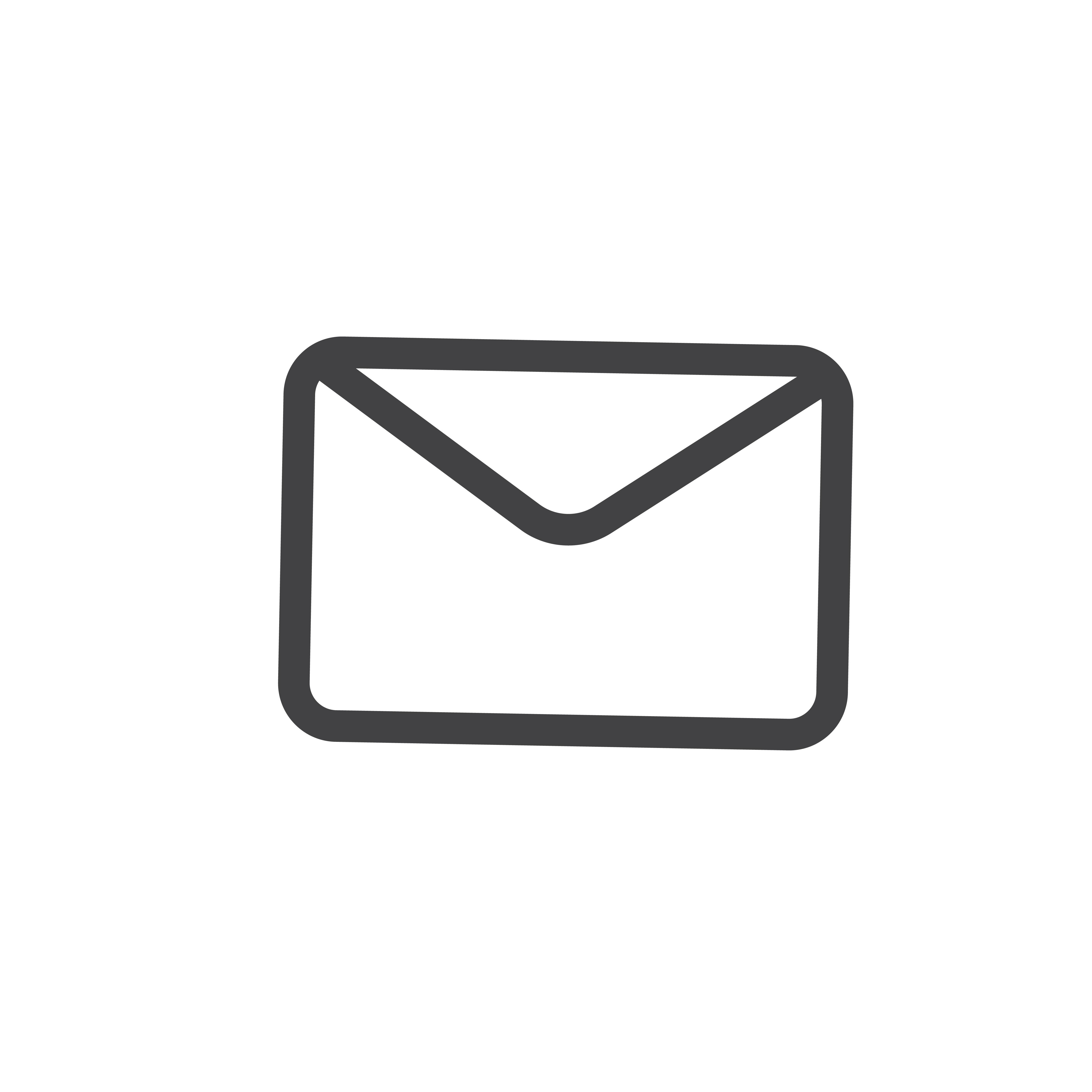 courrier vectoriel gratuit