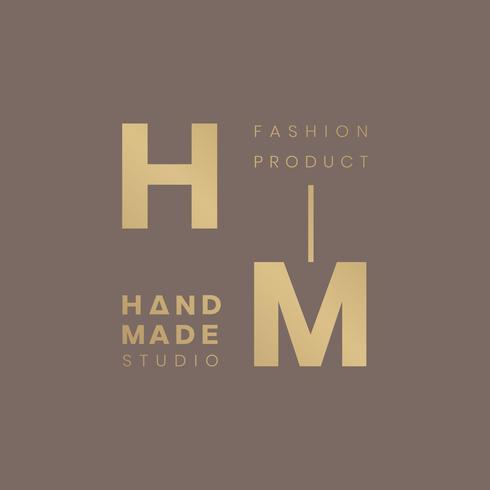 Branding for crafts