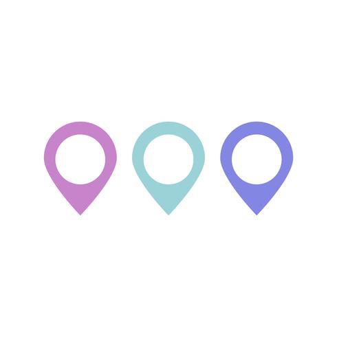Compruebe en vector de puntero de mapa