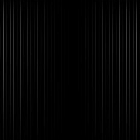Black and gray abstract background vector