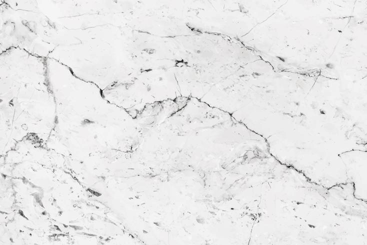 Wit marmeren geweven ontwerp als achtergrond