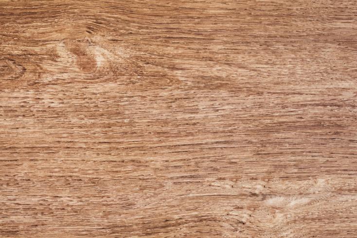 Gros plan d'un fond texturé de plancher en bois