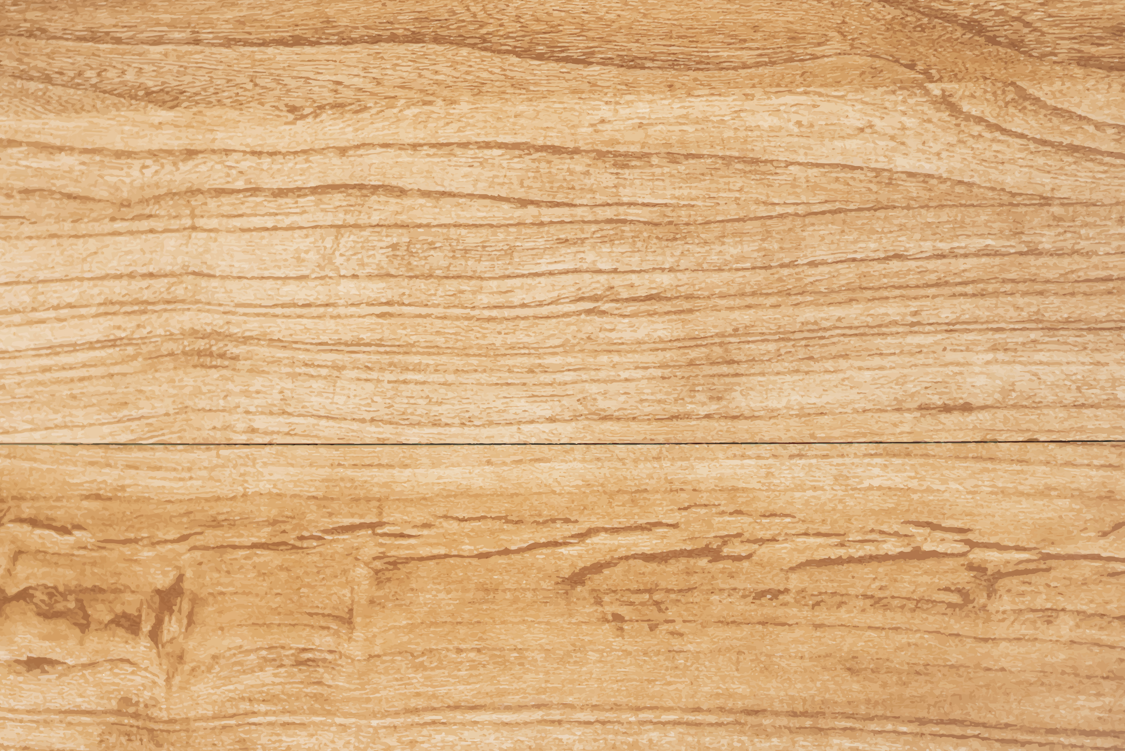 Cerca De Un Fondo De Madera Ligero Con Textura De Suelo
