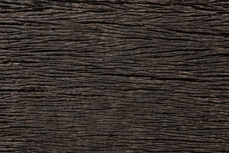 Schließen Sie oben von einem strukturierten Hintergrund der hölzernen Planke