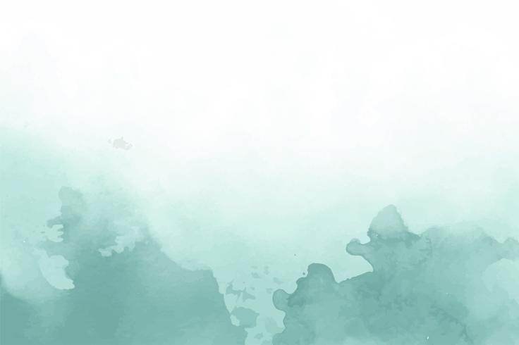 Abstrakt stänk vattenfärg texturerad bakgrund