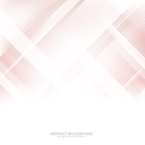 Fundo abstrato gradiente vermelho e branco