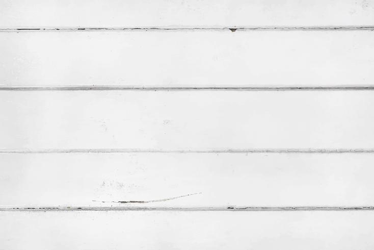 Progettazione strutturata di legno bianca del fondo