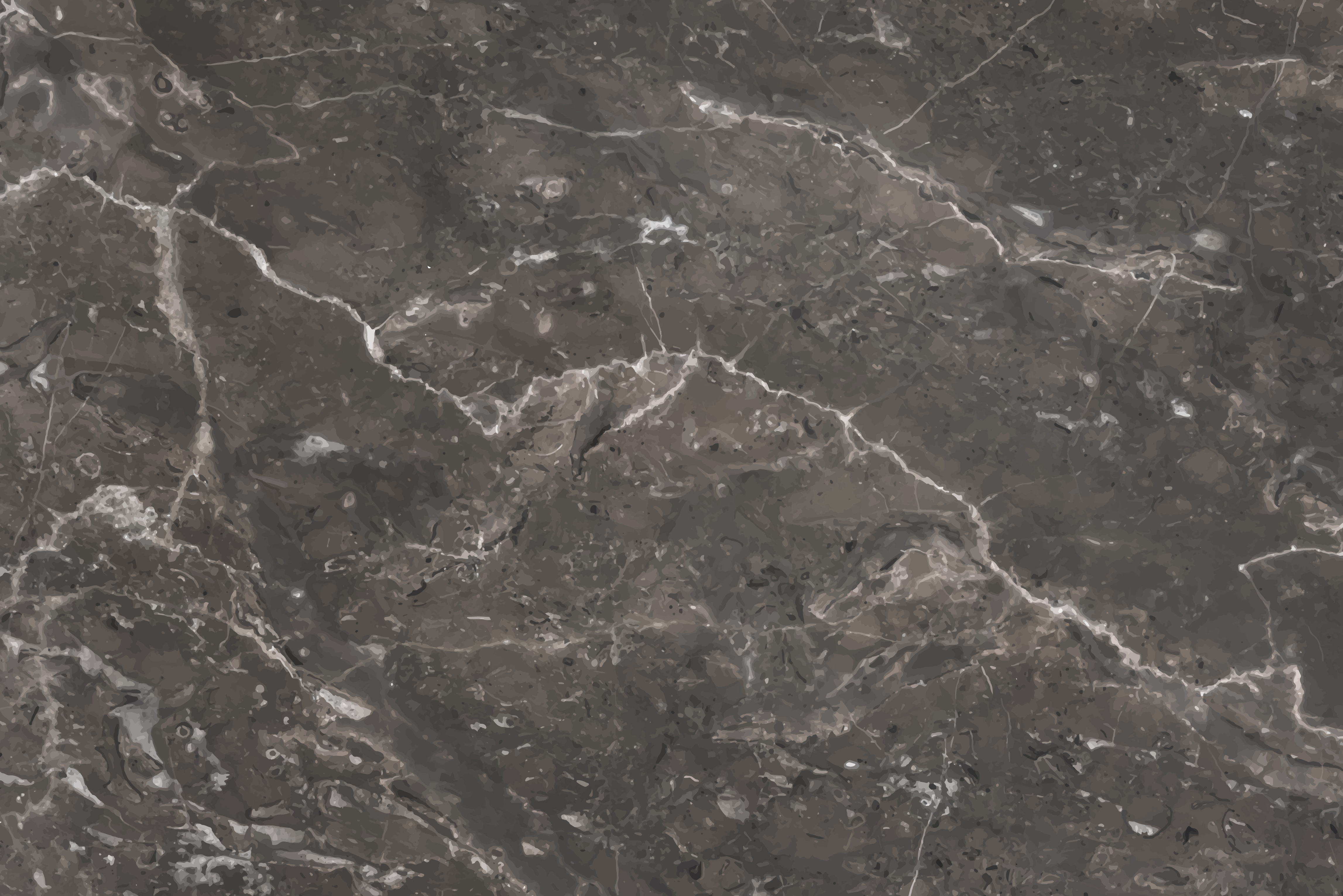 Gray Marble Textured Background Design Download Free