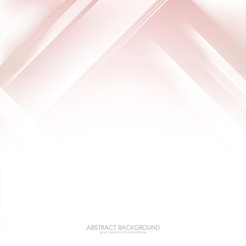 Red and white gradient abstract background