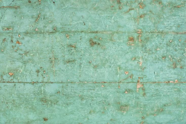 Diseño texturizado verde del fondo de los tablones