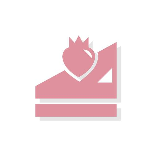 Strawberry cake Valentines day icon