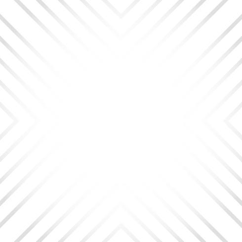 Vettore di sfondo grigio e bianco