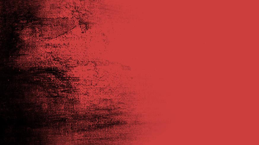 Verontruste rode textuur