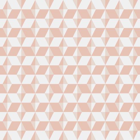 Ilustração em vetor textura forma geométrica