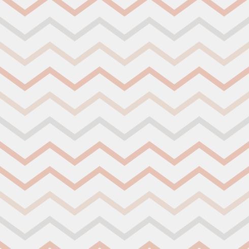 Texture of wave pattern vector illustration