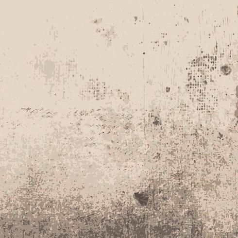 Verontruste beige textuur