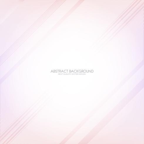 Röd och rosa gradient abstrakt bakgrund