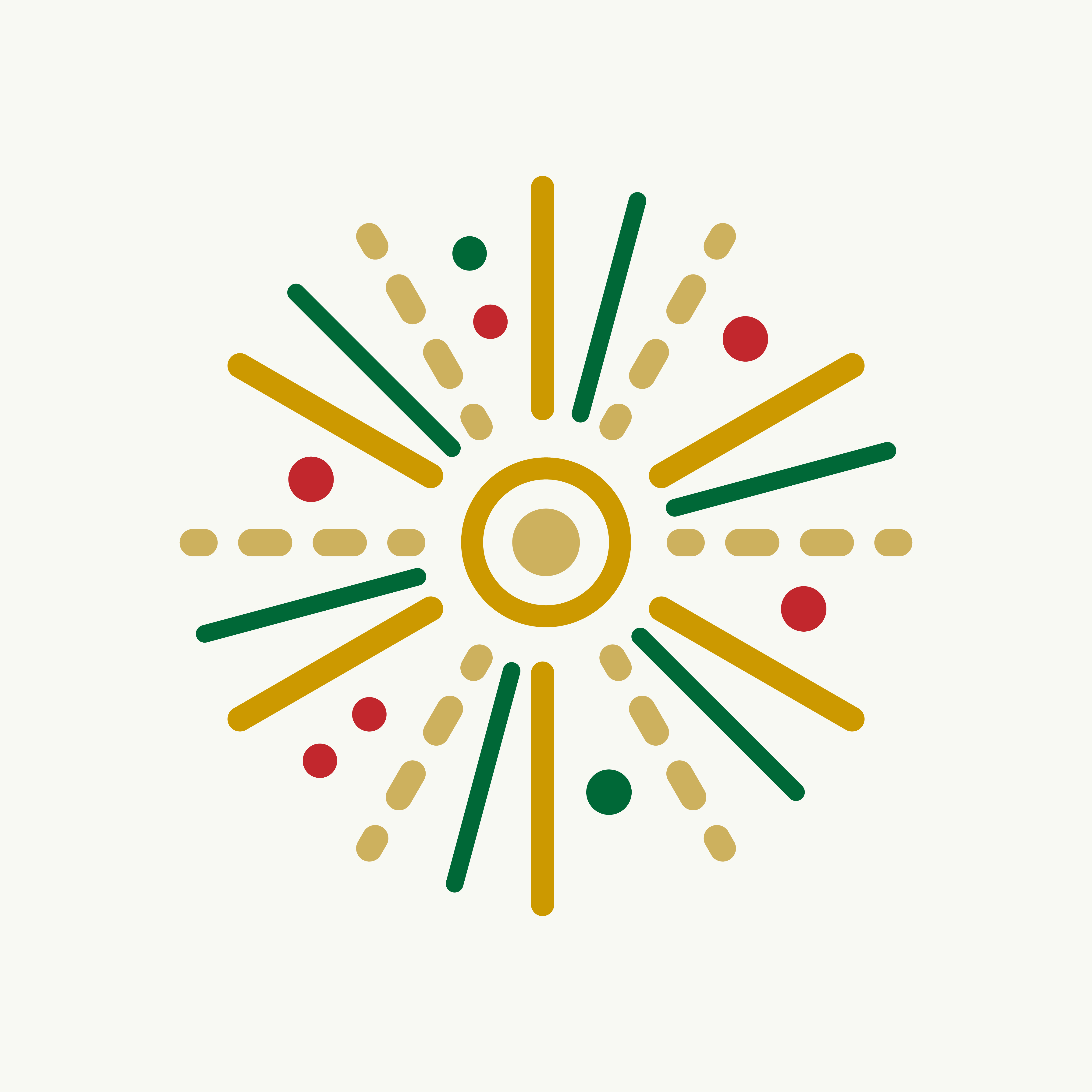 Firework Icon Celebration Event Concept - Download Free ... Fireworks Icons Free