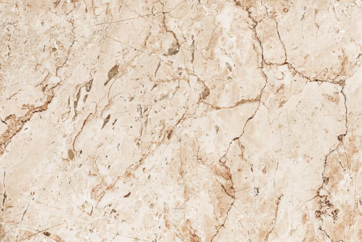 Brown marble texture background design