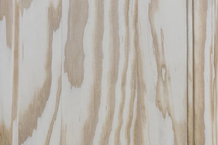 Abbildung des hölzernen strukturierten Hintergrundes