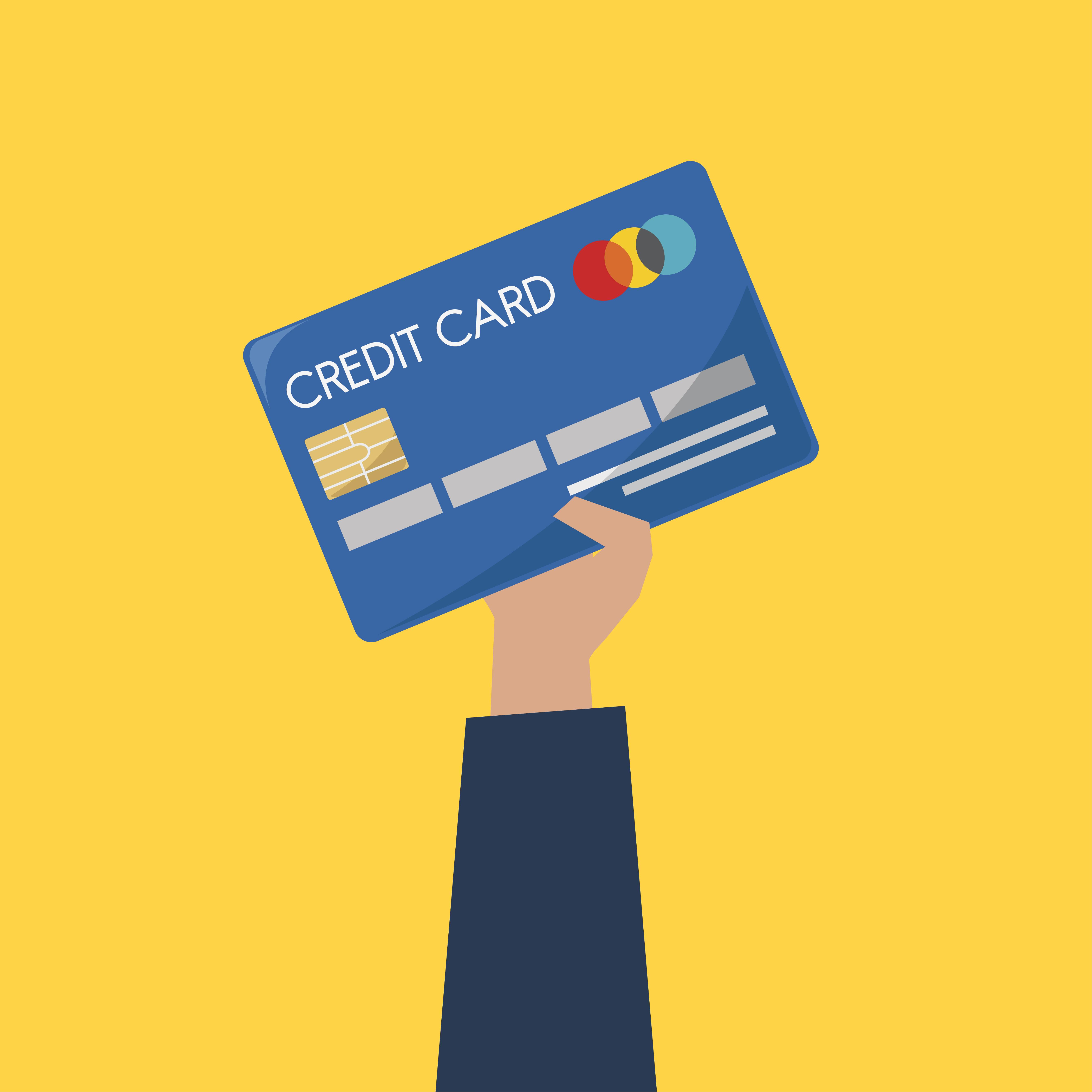 Non credit card free porn